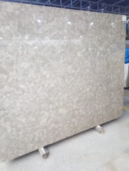 Sion Grey Marble