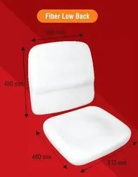 Chair And Seat Foam