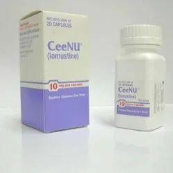 CeeNU Tablet