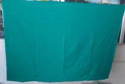 Plain Cotton Surgical  Towels (40X56) inches