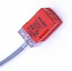 Fotek Inductive Proximity Sensor