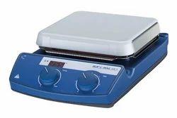 IKA Magnetic Stirrer CMAG HS7 Basic