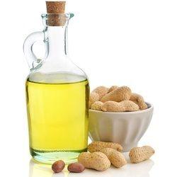Indian Peanut Oil