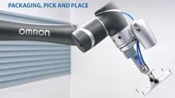 Omron TM5-700 13.5 kg Collaborative Robot For Assembly