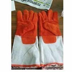 Heat Shied Gloves