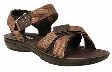 8cbae17aa91 Bata Men Brown Sandals at Rs 449  pair