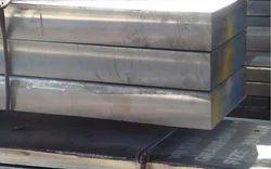 DB6 1.2714 Die Block Steel
