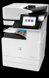 Xerox Machine Rental Services