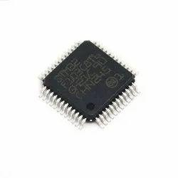 ST Microcontroller