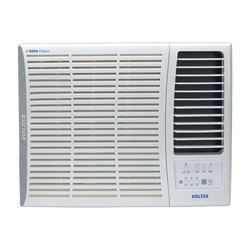 Voltas 185V DZA 1.5 Ton 5 Star Inverter Window AC