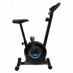KH-445 Magnetic Bike
