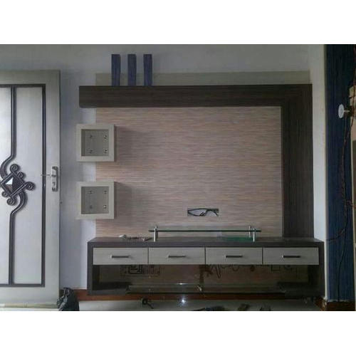 low priced 5c466 d05a4 Wall Mounted Pvc Tv Cabinet