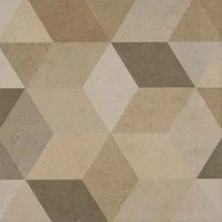 RAK Ceramic Tile, 5-10 Mm