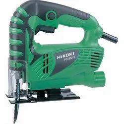 Hikoki FCJ65V3 400W Jig Saws