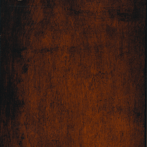 French Bleed Laminate Flooring Havana Fg 007 At Rs 250 Square