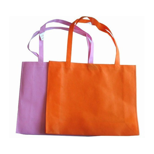 702570f9ac88 Plain Non Woven Bag at Rs 150  kilogram