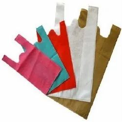 d8607cd2597a Biodegradable Carry Bags at Best Price in India