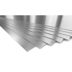 C1018 Case Hardening Steel Sheets
