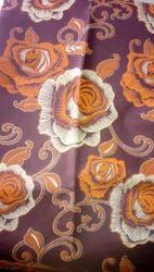 A Cotton Quilt Fabric