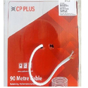 CP Plus Pure Copper Coaxial Cable