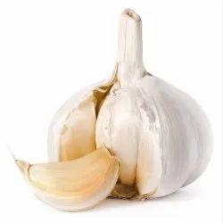 Swagat Garlic Seeds (Lehsun), Packaging Size: 20-80 Kg, Packaging Type: Hdpe Bag