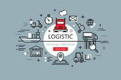Logistics Facility and Timely Delivery