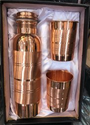 COPPER GIFT ITEMS