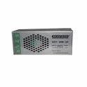 5 AMP 48 V Shavison SMPS