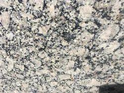 White P-White Granite, 10-15 Mm, 15-20 Mm, 20-25 Mm, >25 Mm