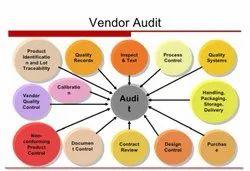 Audit Vendor Evaluation Services