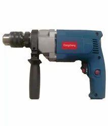 Dongcheng DZJ03-13 Z1J-FF03-13 Pistol Grip Drill