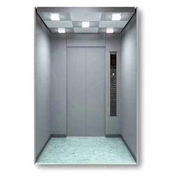Max Passenger Elevator