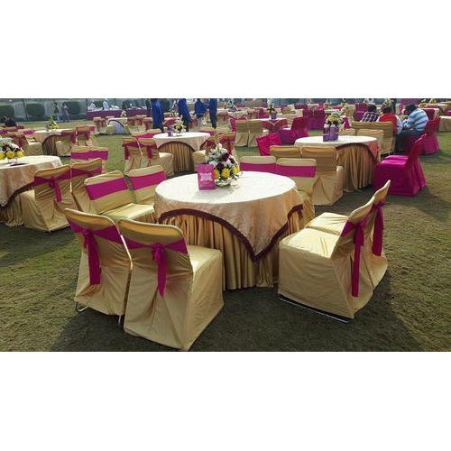 Outstanding Wedding Chair Covers Download Free Architecture Designs Scobabritishbridgeorg