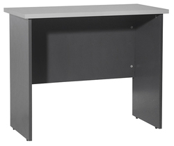 Side Table (1000 mm) -Grey