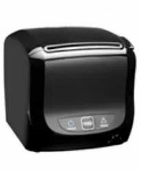 USB + Serial + Ethernet Bluetooth Mini Printer 260IV