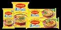 Maggi Noodles