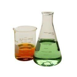 Liquified Sulphuric Acid