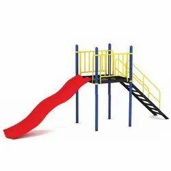 OKP-EMS-3 Ok Play Sliding