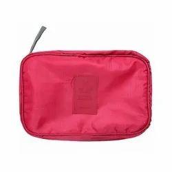 GX-TA-115 Travel Bags