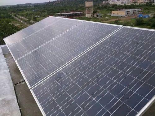 Suntek 1kw Solar Offgrid System For Residential Rs 98153 Unit Id 21299415648