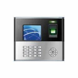 eSSL Biometric System X990