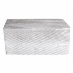 N Fold Hand Towel