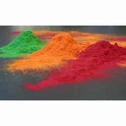 Conductive Metal Kansai Nerolac Coating Powder