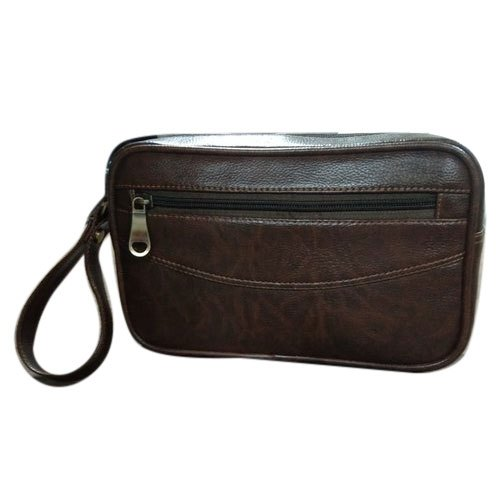 newest sophisticated technologies select for best Mens Designer Leather Pouch