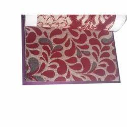 Lurex Chenille Sofa Fabric