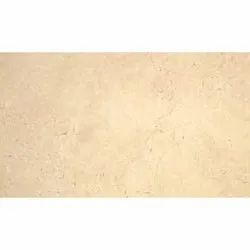 Galala Marble, Slab, Thickness: 18 mm