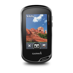 Hand Held GPS Garmin