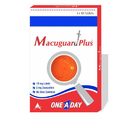 Macuguard Plus Tablet