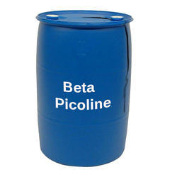Beta Picoline