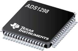 ADS1298 IC